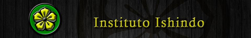 Instituto Ishindo de Cultura e Pesquisa do Budô