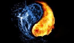 water-fire-ying-yang