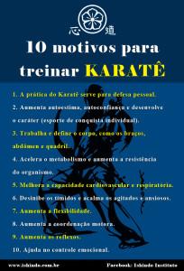 10-motivos-para-praticar-karate